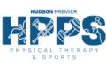 HPPS-logo